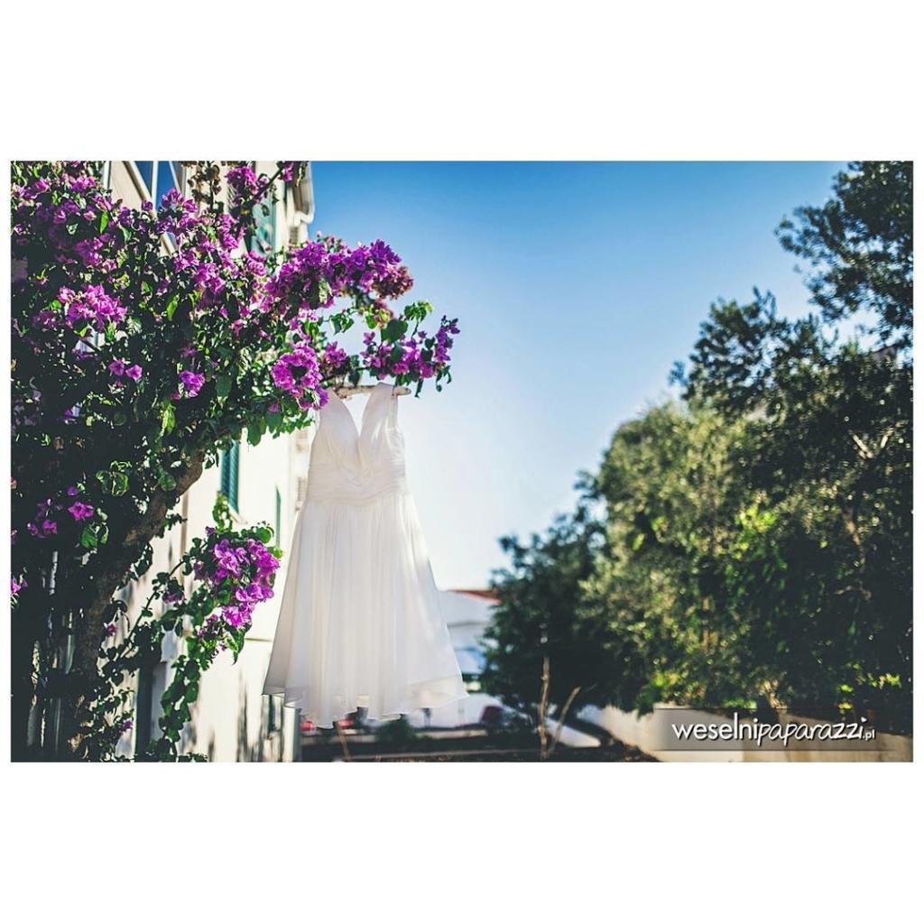 wedding weddings weddingphotography weddingphotographer photography weddingdress bridal bridallook flowers whitedresshellip
