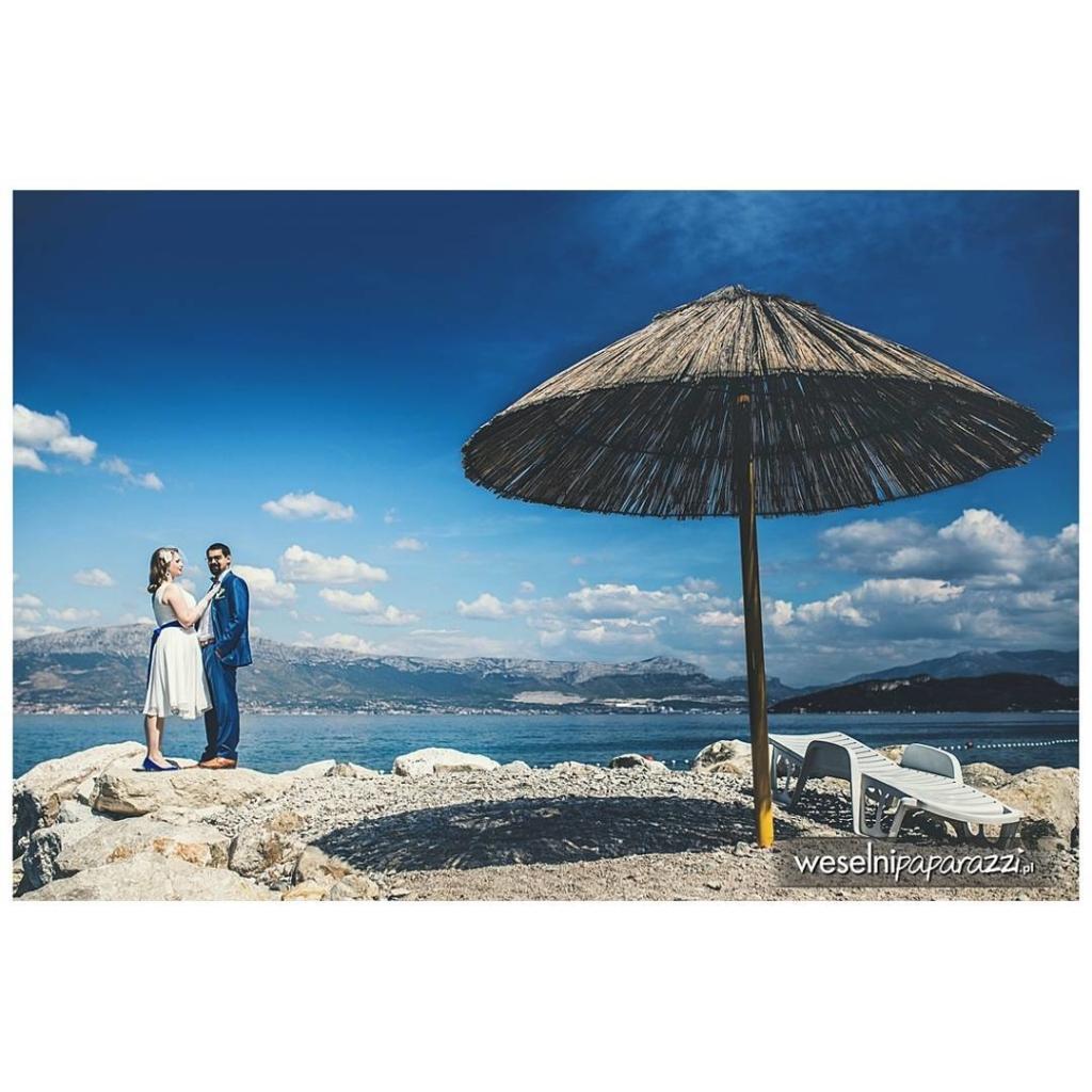wedding weddings weddingphotography weddingphotographer photography weddingdress bridal groom bridallook seahellip