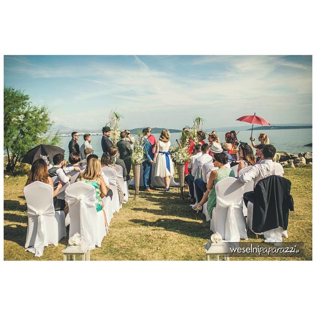 wedding weddings weddingphotography weddingphotographer zdjecia zdjeciaslubne slubwplenerze slubwchorwacji fotografiaslubna fotografslubnyhellip