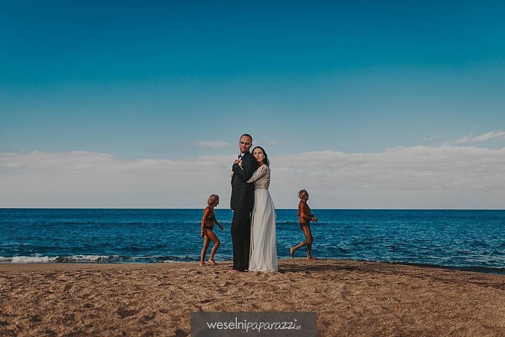 weselnipaparazzi destinationphotographer tenerife teneryfa fotografiaslubna fotografslubny pannamloda wesele panmlody weddingphotographerhellip